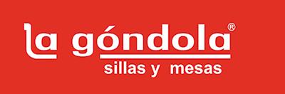 La Góndola